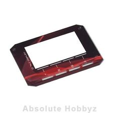 KO Propo EX-1 LCD Color Panel (Red) - KOP10553
