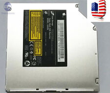 For Apple iMac Mid-2011 A1311 MC309LL/A iMac12,1 SATA DVD RW Superdrive GA32N