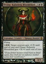 Drana, Kalastria Bloodchief FOIL | NM | Rise o.t. Eldrazi | Magic MTG
