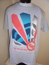 ECKO UNLTD XL X-Large T shirt NWT NEW Combine shipping use Ebay cart