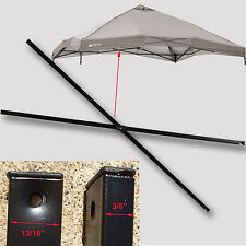Ozark Trail 12' x 12' Canopy Gazebo MIDDLE TRUSS BARS Replacement Parts Repair