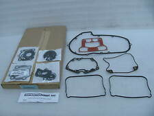 New Harley-Davidson Buell motorcycle Engine Gasket Kit 17054-00YC