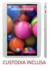 "TABLET ANDROID 10.1"" 3G UMTS DUAL SIM DUAL CORE 1GB 8GB GPS BLUETOOTH MTK BORSA"