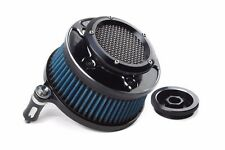 Two Brothers Racing Comp-V Air Cleaner Harley Davidson 08-16 Touring Fly by Wire