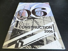 Kirn Junior High School - Council Bluffs, Iowa IA - 2006 Yearbook