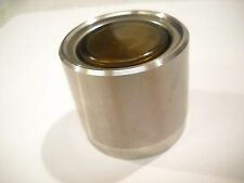 """2.238"""" 50W Hub Oil Bearing Protector fits Trailer Buddy Axle Boat GOLD Series"""