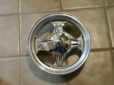 "HONDA ct70 mini trail alloy/rims for your original hubs 12"" x 4"" Ko hko 68-93"