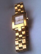 Swiss Made Stainless Steel TISSOT 1853 L730K Ladies Watch( Works Perfectly ! )
