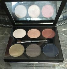 New Jason Wu For Lancome Color Design Eyeshadow Palette in 'Dark Romance'