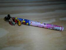Mickey Mouse Ball Point Pen (Pull-Open,  Push-Closed) (MM2014p1)
