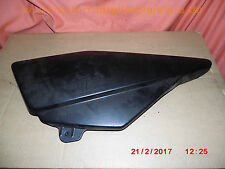 Teile Yamaha RD250LC 4L1 RD350LC 4L0: 1x side-cover Seitenteil Seitenverkleidung