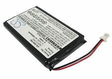 UK Battery for Garmin Quest IA3Y117F2 3.7V RoHS