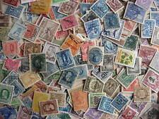 LATIN AMERICA gambler mixture (duplicates,mixed cond) 1000 nice old stuff