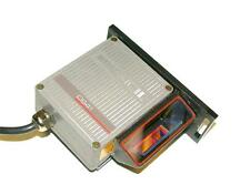 DATALOGIC  BAR CODE SCANNER MODEL DS41-40SH999
