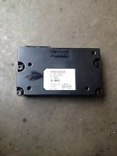 Ford Focus Bluetooth Module Phone Radio Link 11-16 AM5T-14D212-EB
