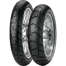 Metzeler - 2416800 - Tourance Next Front Tire,120/70ZR-17~ 35-3410 0316-0284