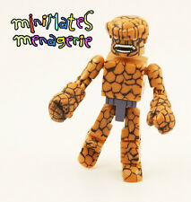 Marvel Minimates Series 5 Thing