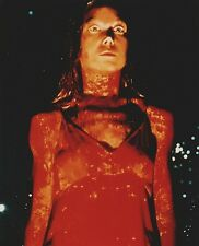 "Sissy Spacek Carrie 10"" x 8"" Glossy Photograph Publicity Shot"