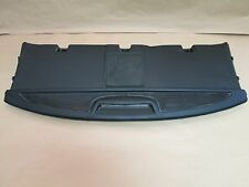 Maserati Quattroporte - Rear  Panel - Sun Shade -  # 981306200 - 66947900 USED