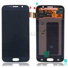 New Display LCD Touch Screen Digitizer for Samsung Galaxy S6 SM-G920F LTE Blue