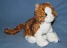 Webkinz Full Size Alley Cat - NWT  City Kitty Ships FAST from a Friendly Seller!
