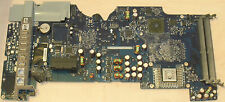 "Apple 20"" imac g5 a1076 2005 placa para ATI defecto motherboard damage"