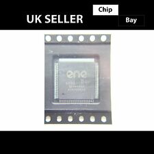 ENE KB9022Q C Power Management Input Output Start-up Circuit IC Chip