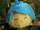 "Pixar`s Inside Out JOY Tsum 3.5""Mini Plush Toy"
