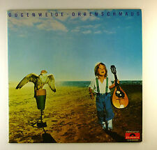 "12"" LP-Ougenweide-SAME-a3333-Slavati & cleaned"
