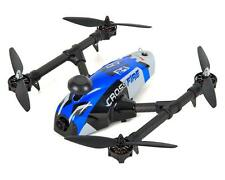 AZSZ2802 Ares RC Z-line Crossfire RFR Quadcopter FPV Racing Drone