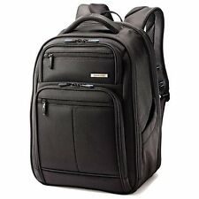 Samsonite Novex Perfect Fit PFT Laptop Backpack (Fit 13″ - 15.6″ Laptop)✔NEW✔