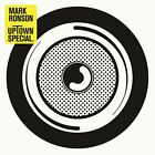 Uptown Special - Mark Ronson CD Sealed ! New ! 2015 !