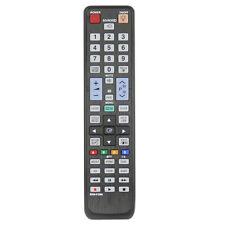 Replacement Samsung BN59-01039A Remote Control for LA40C650L1FXXY