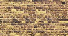 NOCH 57570 H0/TT Mauerplatte Sandstein NEU