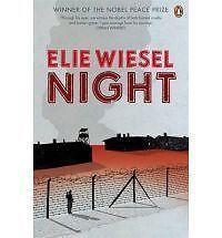 Night by Elie Wiesel, Marion Wiesel (Paperback, 2008) New Book