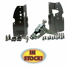 Altman Easy Latch for 1948-1952 Ford F-1 Truck (Sold as Pair) - AEL-FT4852