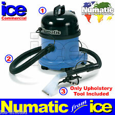 HAND CAR WASH SERVICE VALETING WET VACUUM CLEANING EQUIPMENT COMMERCIAL KIT