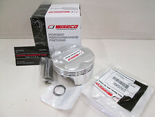 Polaris Predator 500 12.5:1 High Compression Wiseco Piston Kit 2003-2007