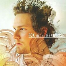Fox in the Henhouse by Fox in the Henhouse (CD, 2010, IBot Records)