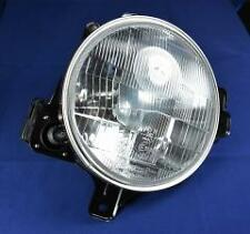 SsangYong Korando headlight - new - with adjuster and bulb RIGHT HAND
