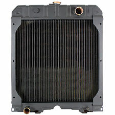 New Perkins Stationary Engine Radiator MNY20224601E 2485B259 RB259P