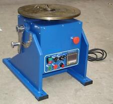 220 lbs Automatic Welding Positioner for MIG/MAG/CO2/TIG WDBWJ-1