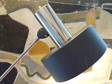 Kaiser Idell Schreibtischlampe Lampe Leuchte desk lamp 6600 70er stilnovo TOP