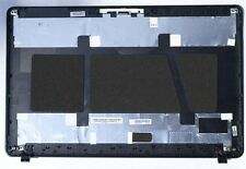 Acer Aspire E1-571 E1-531 E1-521 LCD rear lid cover (Displaydeckel) 60.M09N2.005