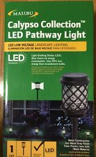 Malibu Calypso Collection LED Pathway Light LV Landscape Light 8420-5103-01