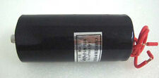 Accessories for laser tattoo removal machine- Capacitor-1  (1.4KV 100uf )