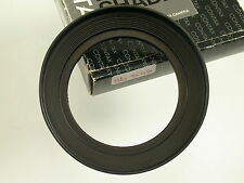 Original Contax Sonnenblende Lens Shade Hood 28mm 2,0 25mm 2,8 Japan (5)