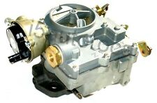 1970 JEEPSTER COMMANDO CARBURETOR 2 BARREL ROCHESTER 2GC 225 V6 DAUNTLESS ENGINE