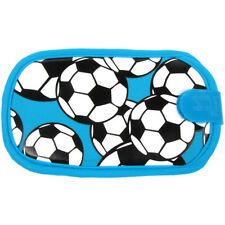 Phone Case Pouch Holder ITZ Covered G-Force Shock Absorbent Mobile Football Blue
