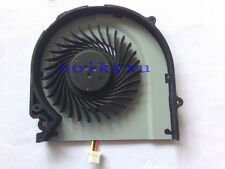 HP Pavilion dm4-3099se Beats Edition Entertainment Notebook PC Cpu Cooling Fan